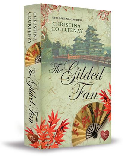 The reluctant bride the gilded fan fandeluxe Document