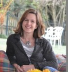 Beverley Eikli author pic RD
