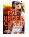 Evie Undercover Web