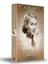 TPB_Bookshot-RD