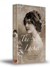 TSL_Bookshotb