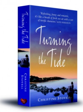 TTT_Bookshotb