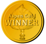 aspen gold badge