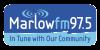 Radio Marlow