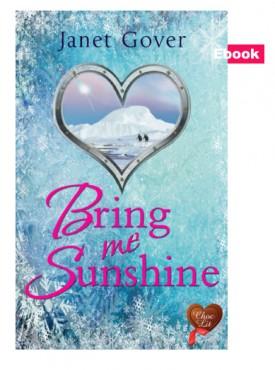 Bring Me Sunshine Web