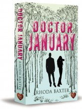 Dr January