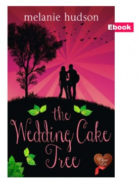 the wedding cake tree by melanie hudson the wedding cake tree 20917
