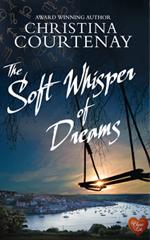 The Soft Whisper of Dreams - 150 x 240 thumb
