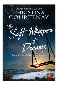 The Soft Whisper of Dreams