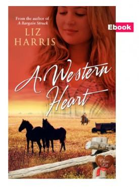 A Western Heart - Web