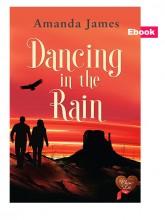 Dancing in the Rain Web