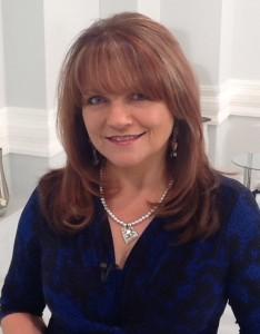 Debbie Flint