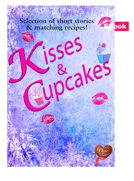 Kisses & Cupcakes