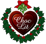 Choc Lit – A Delicious Selection of Fiction!