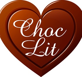 Choc Lit, Whole Story Audiobooks & Lovereading.co.uk Search for a Star