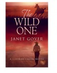 The Wild One by Janet Gover