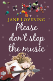 Please Don't Stop the Music Kobo Daily Deal
