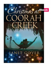 Christmas at Coorah Creek