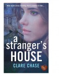 A Stranger's House by Clare Chase