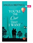 You Think You Know Me by Angela Britnell