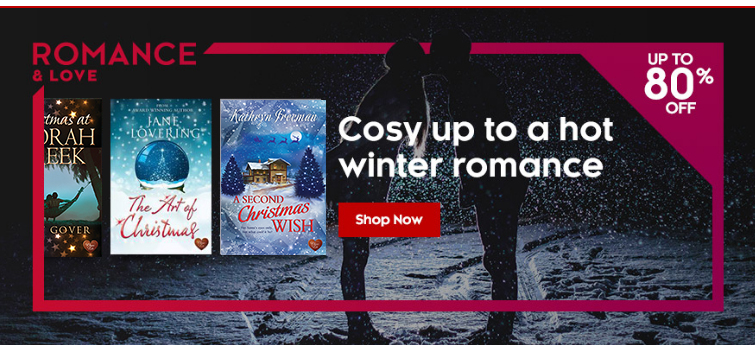 christmas-romance-sale