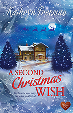 second-christmas-wish-by-kathryn-freeman