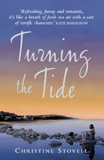 Turning The Tide by Christine Stovell