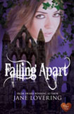 Falling Apart by Jane Lovering