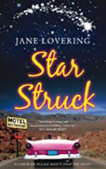 StarStruck_Cover_Thumbnail