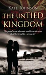 TheUnitedKingdom by Kate Johnson