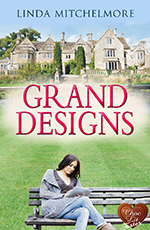 Grand Designs by Linda Mitchelmore
