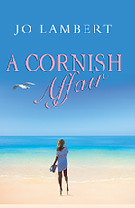 A Cornish Affair by Jo Lambert