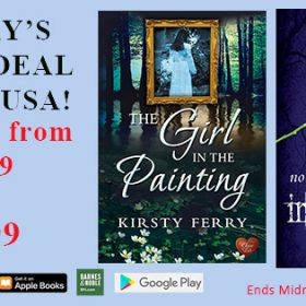 Today's US Daily Deal!