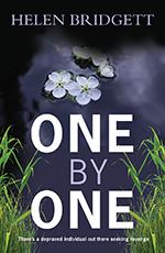 One by One by Helen Bridgett