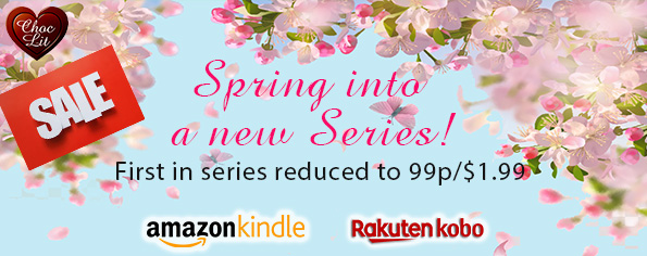 Spring series sale