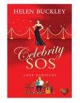 Celebrity SOS